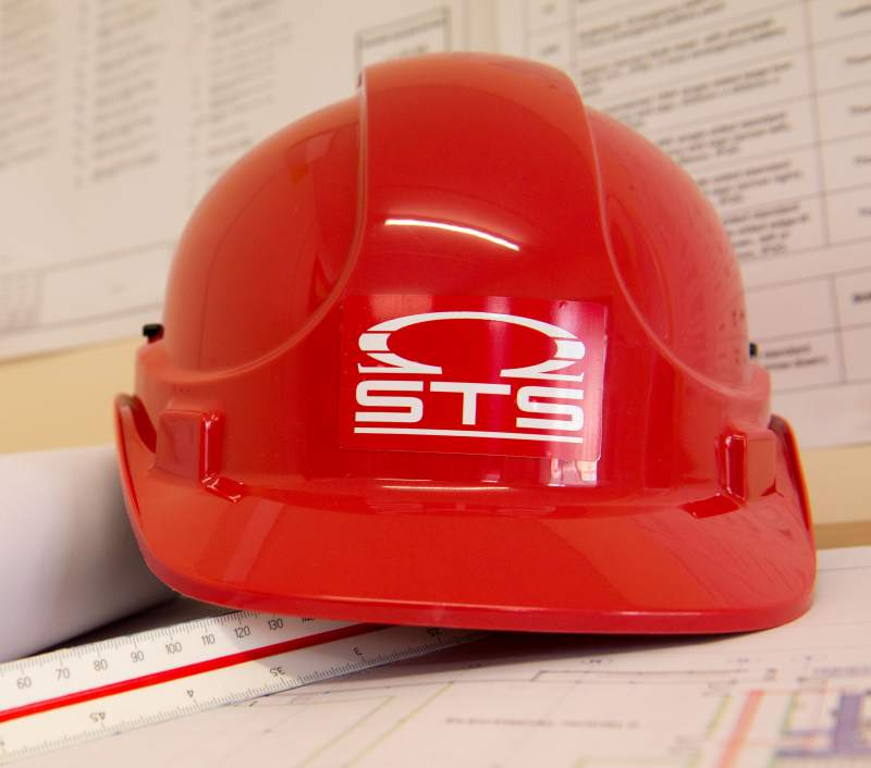 Project Planner, Waterford - Career Opportunity at STS