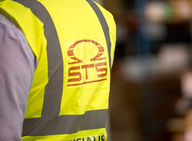 Qualified and Registered Apprentice Electricians - Career Opportunity at STS