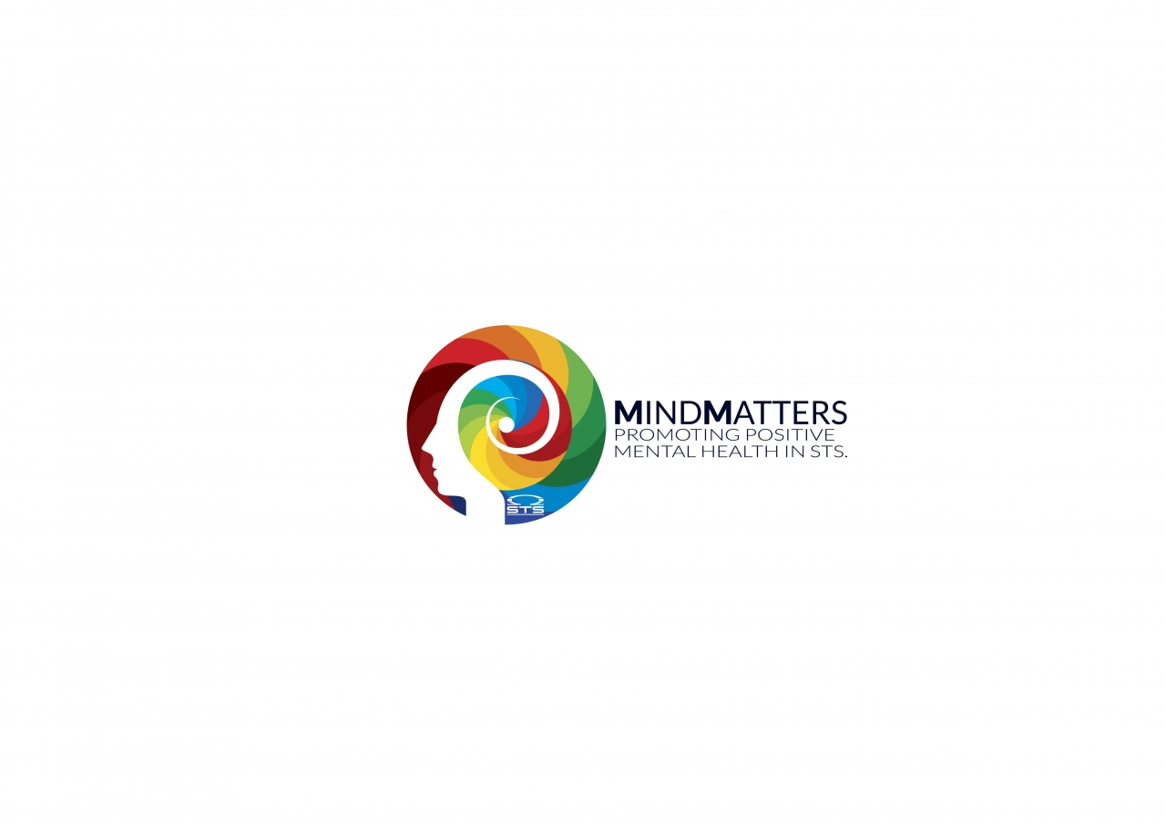 Mind Matters: STS Mental Health Awareness Programme hero